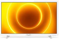 LED телевизор Full HD Philips 24PFS5605/60