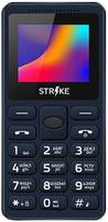 Мобильный телефон STRIKE S10