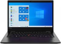 Ноутбук Lenovo ThinkPad L13 Gen 2 (20VH0015RT)