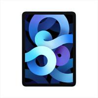 Планшет Apple iPad Air (2020) 256GB Wi-Fi Sky (MYFY2RU/A)
