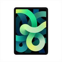 Планшет Apple iPad Air (2020) 64GB Wi-Fi (MYFR2RU/A)