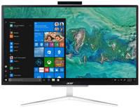 Моноблок Acer Aspire C22-820 (DQ.BDXER.004)