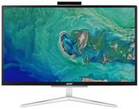 Моноблок Acer Aspire C22-820 (DQ.BDZER.002)
