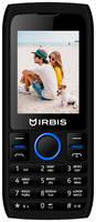 Мобильный телефон Irbis SF54