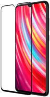 Защитное стекло для смартфона Red Box Xiaomi Redmi Note 9 Pro Full Screen