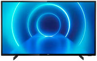 LED телевизор HD Ready Philips 50PUS7505