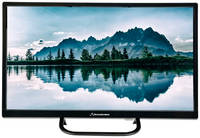 LED телевизор HD Ready Schaub Lorenz SLT24S5500