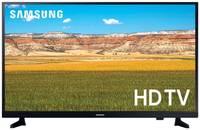 LED Телевизор HD Ready Samsung UE32T4002AK