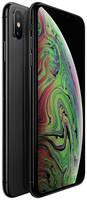 Смартфон Apple iPhone Xs Max 512Гб
