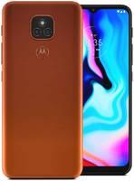 Смартфон Motorola MOTO E7 Plus