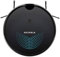 Робот-пылесос Supra VCS-4095
