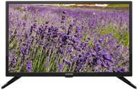 "Телевизор LED Digma 24"" DM-LED24MQ12 /HD READY/60Hz/DVB-T/DVB-T2/DVB-C/USB (RUS)"