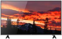 LED Телевизор Full HD BQ 50S04B