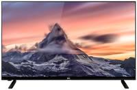 LED Телевизор HD Ready BQ 32S04B