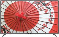 LED Телевизор 4K Ultra HD Akai ES-65D106M