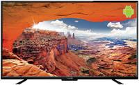 LED Телевизор Full HD Yuno ULX 43FTCS246 ULX 43FTCS246
