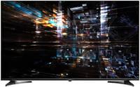 LED Телевизор Full HD Harper 43F720TS