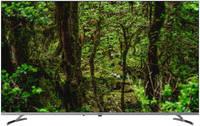 LED Телевизор 4K Ultra HD Harper 65U770TS