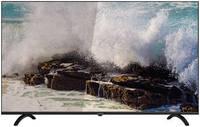 LED Телевизор Full HD Harper 40F720T Frameless NEW