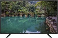 LED Телевизор 4K Ultra HD Harper 65U660TS NEW