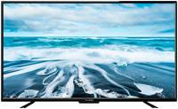 LED Телевизор HD Ready Yuno ULX-39TCS221 ULX-39TCS221