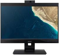 Моноблок Acer Veriton Z4660G (DQ.VS0ER.037)