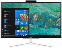 Моноблок Acer Aspire C22-820 (DQ.BDZER.006)