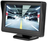 Автомобильный монитор Swat CDH-115BL
