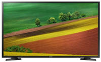 LED Телевизор HD Ready Samsung BE32R
