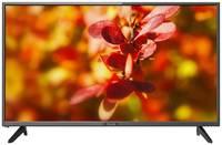 LED телевизор Full HD Novex NWT-40F171MS