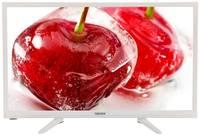 LED Телевизор HD Ready Novex NWX-24H121WSG