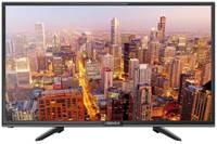 LED Телевизор HD Ready Novex NWX-24H121MSG
