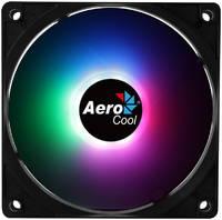 Корпусной вентилятор AeroCool Frost 12