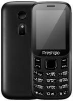 Мобильный телефон Prestigio Muze H1 DUO (PFP1246)