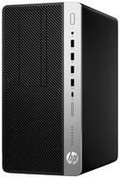 Системный блок HP ProDesk 600 G5 (7AC25EA)
