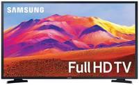 LED Телевизор Full HD Samsung UE43T5272 UE43T5272AU