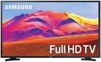 LED Телевизор Full HD Samsung UE43T5202 UE43T5202AU