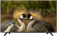 LED Телевизор 4K Ultra HD Schaub Lorenz SLT50SU7500