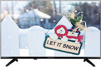 LED Телевизор HD Ready Schaub Lorenz SLT32S5000