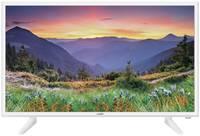 LED Телевизор HD Ready BBK 32LEM-1090/T2C 32LEM-1090/T2C