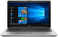 Ноутбук HP 250 G7 (175T3EA)