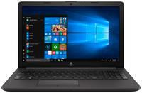 Ноутбук HP 250 G7 (1F3J4EA)
