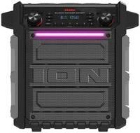 Портативная колонка ION Audio Block Rocker Sport
