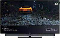 """Телевизор Loewe 57441W90 (55"""", 4K, OLED, HDR, DVB-T2/C/S2, Smart TV)"""