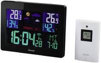 Метеостанция Hama Color EWS-1400