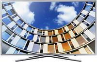 """Телевизор Samsung UE32M5550AUXRU (32"""", Full HD, VA, Edge LED, DVB-T2/C/S2, Smart TV)"""