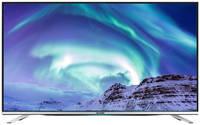 """Телевизор Sharp LC-32CFG6452E (32"""", Full HD, IPS, Direct LED, DVB-T2/C/S2, Smart TV)"""