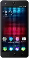 Смартфон BQ-Mobile BQS 5050 Strike Selfie