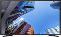 Телевизор Samsung UE49M5000AUXRU (49″, Full HD, IPS, Edge LED, DVB-T2/C/S2)