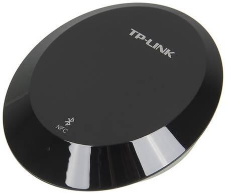 Ресивер Bluetooth TP-LINK HA100